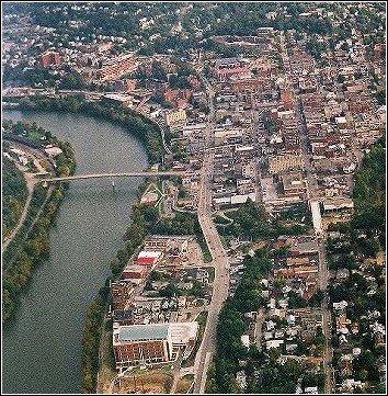 Morgantown info windwood homes for Windwood homes